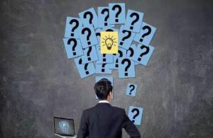 网赚思想理论体系