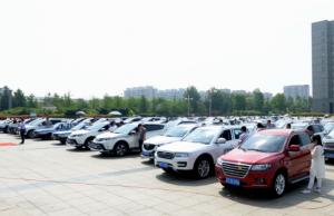 线下私家车兼职赚钱的六大方法