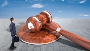 专利维权背后衍生出的网络赚钱生意经