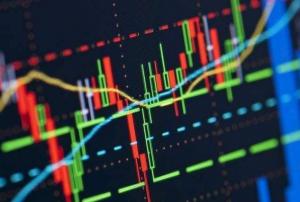 外汇投资市场十汇八亏