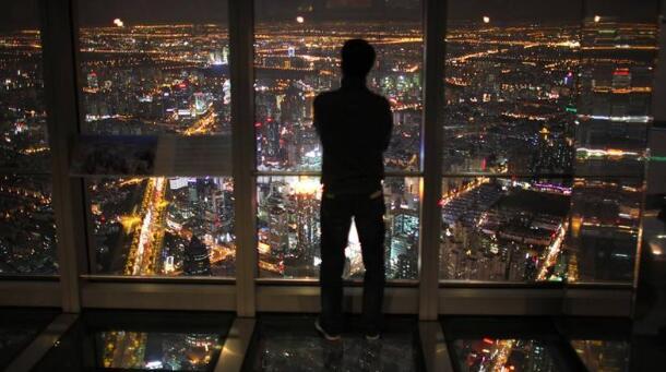 你所站立的地方就是你的中国副业项目1